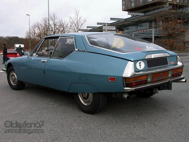 citroen-sm-version-usa-1973-2