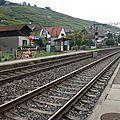 Villette (Suisse)