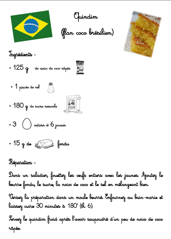 Windows-Live-Writer/Mon-tour-du-monde--le-Brsil_E435/image_44