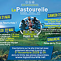 Inscriptions chpts de france de trail-21/23 mai 2020