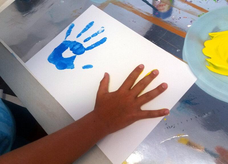 16-découvrir avec les mains (8)