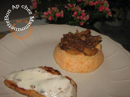 Filet_de_poulet_aux_pleurotes_et___la_pur_e_carottes_pdt_013
