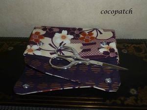portecarte2