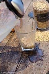 Sobacha-sarrasin-boisson-10