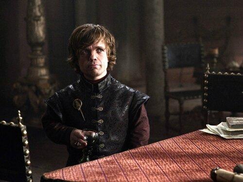 header-14-minute-game-of-thrones-season-2-recap