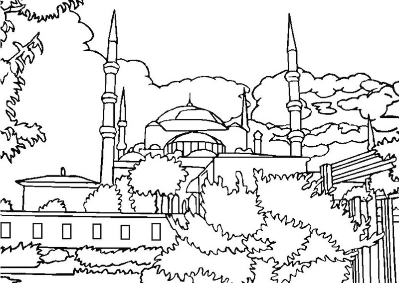 mosquee-3