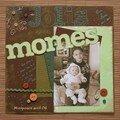 jolis_momes
