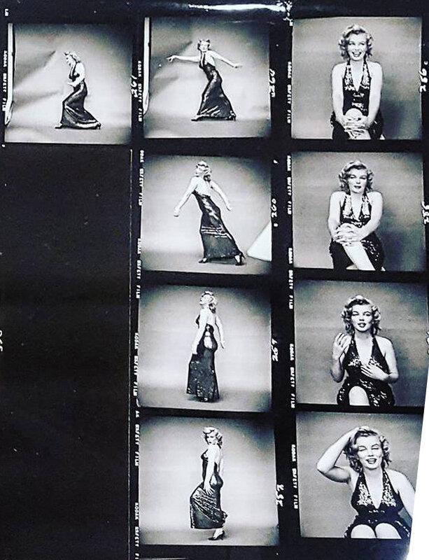 1957-05-06-NY-by_richard_avedon-01-TPATS-sitting_dress-CS-1