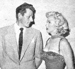 1953_hollywood_bowl_070_010_w_danny_kaye_1