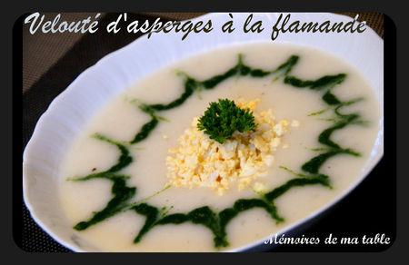 velout__d_asperges___la_flamande