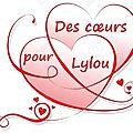 Open-Live-Writer/c06943989fe9_DB8D/28229027-abstrait-et-décoratif-de-mariage-avec-des-coeurs_thumb_1