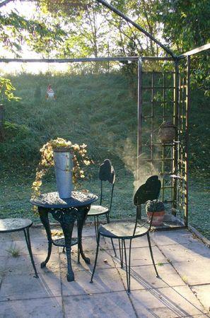 Terrasse2_22oct