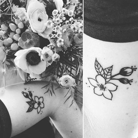 tattooed1