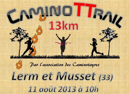 flyer caminottrail - - Copie