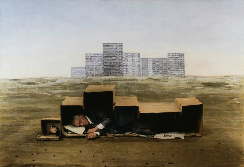 Teun-Hocks-Photo-works-10