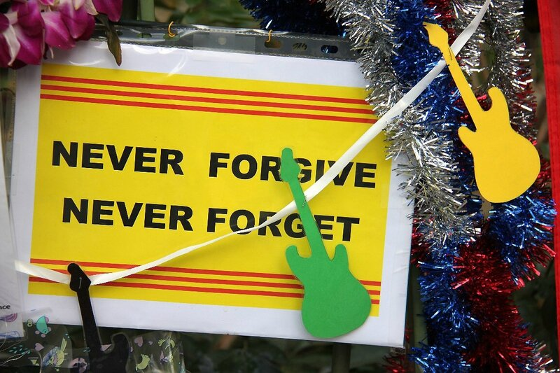 Hommage attentats 13-11-15 Bataclan_6364