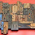 Lettres, Rouen_1866
