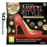 Nintendo présente la Maison du Style