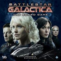 galactica_exp