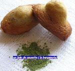 madeleine___la_bergamote