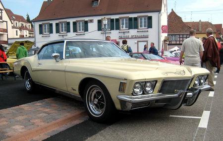 Buick_riviera_de_1971_03
