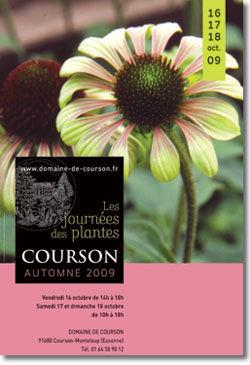 COURSON35