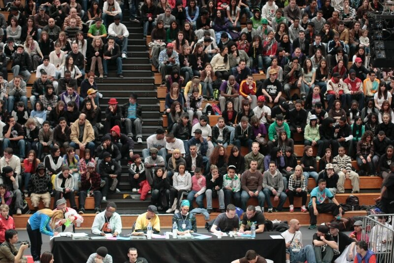JusteDebout-StSauveur-MFW-2009-180