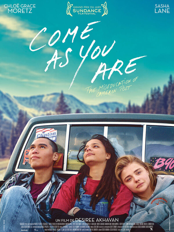 come-as-you-are-sundance-film-festival-folkr-affiche