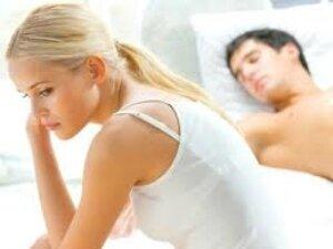 Les caractéristiques des couples malheureux: la critique