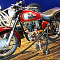 Royal Enfield Crusader_01 - 1959 [UK] HL_GF