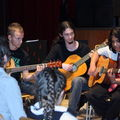 Ecole Musique_0239