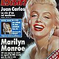1992-08-01-tele_loisirs-france