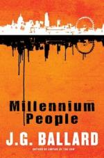 millenium people