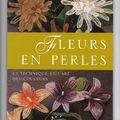 Bibliographie suite des fleurs