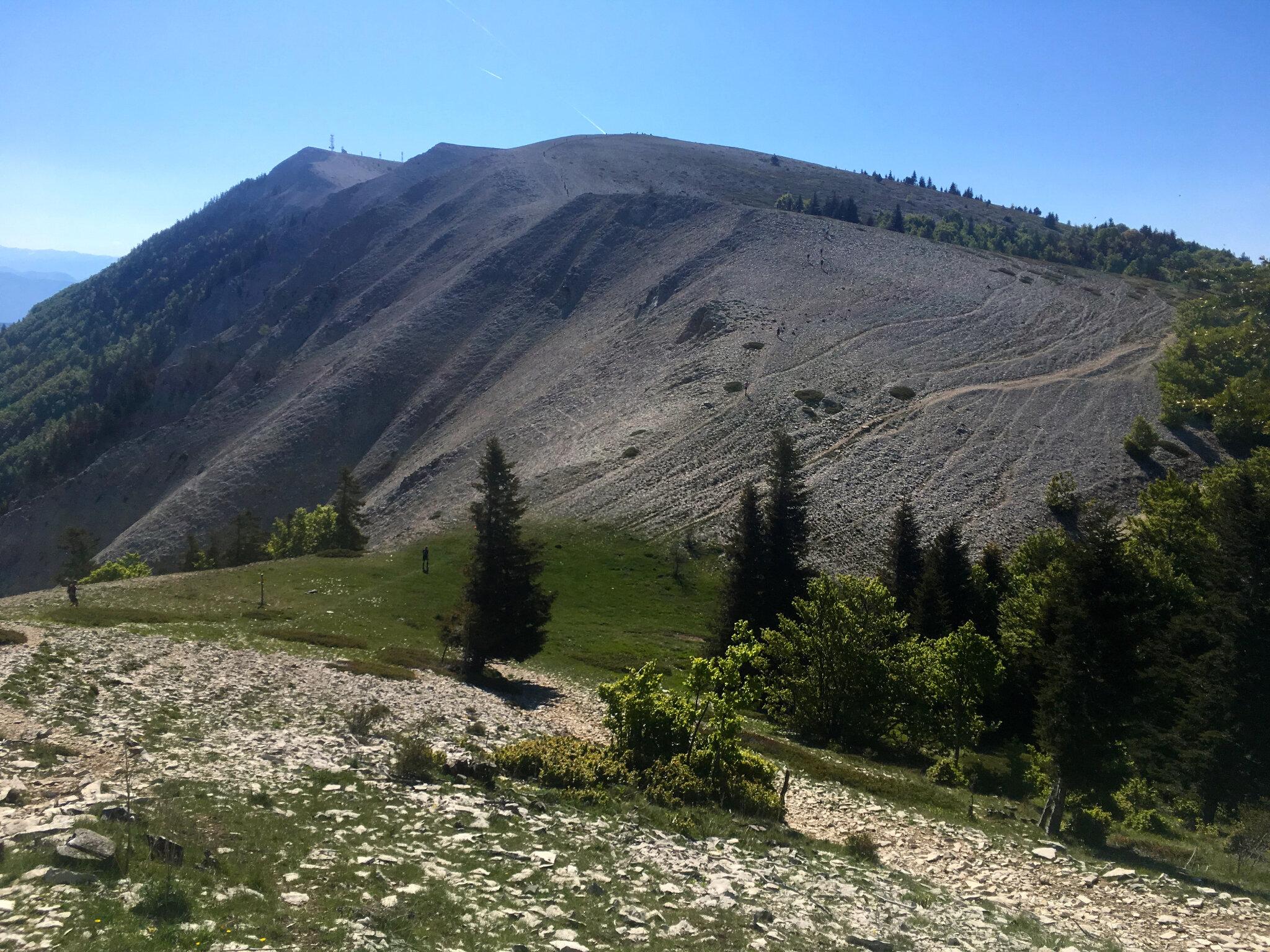 Chartreuse Trail Festival et Trail de Haute Provence - 30 mai et 01 juin