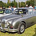 Daimler V8 Saloon_02 - 1962 [UK] HL_GF