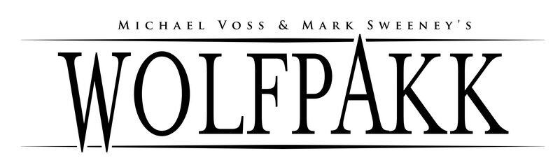 WP_Logo4