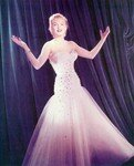 1950_AllAboutEve_studio_010_030_by_JohnEngstead_2