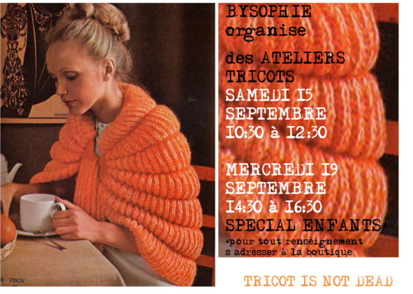 tricot septembre 2012 TER