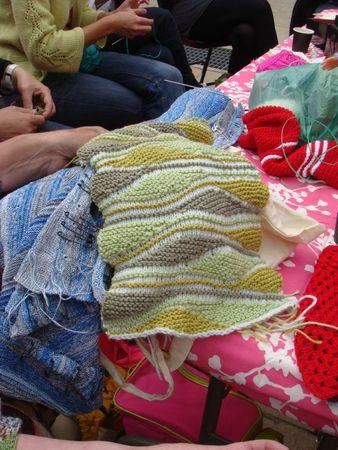 JMT du tricot 2012 026