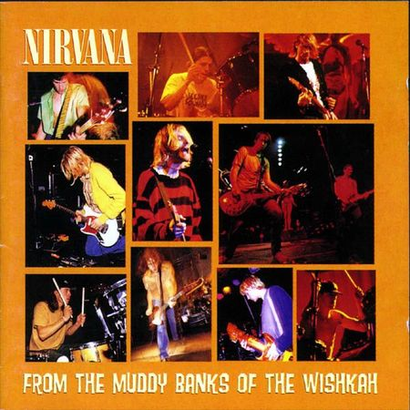 nirvana_-_from_the_muddy_banks_of_the_wishkah_-_front