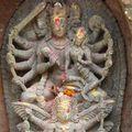 2009-10-05 Changu Narayan (97)