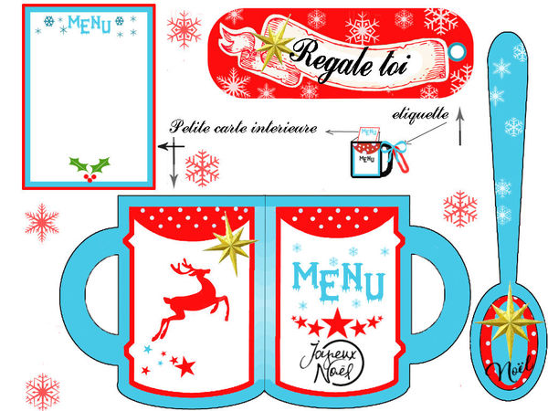 CARTE_MENU_DE_TABLE_tasse