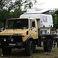 Land Rover LANDELLES 2011 031