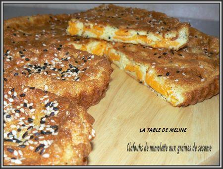 Clafoutis de mimolette au cumin 011