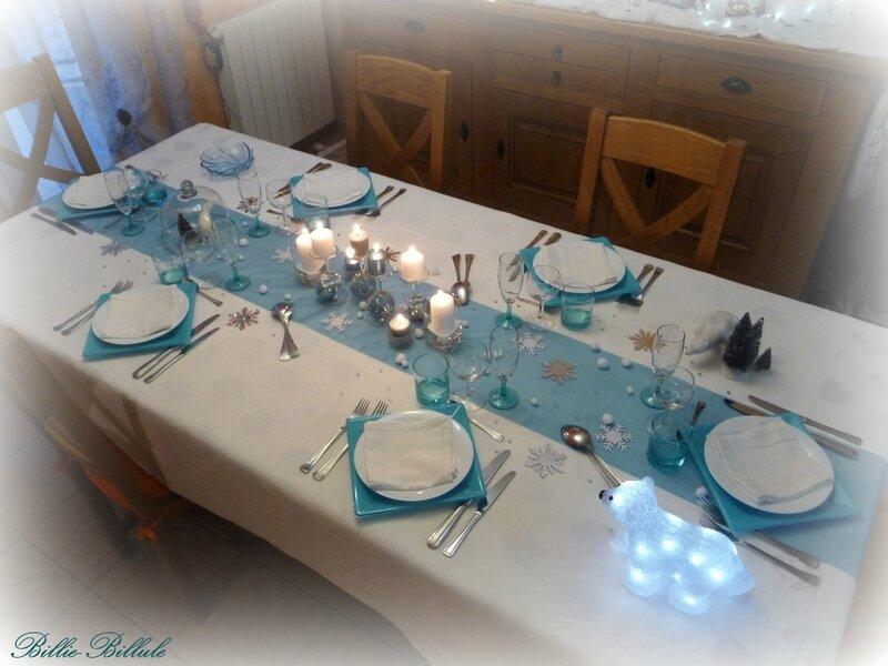 table 31 b