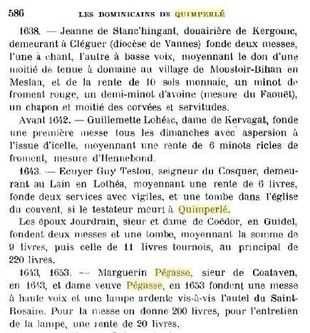 Annales de Bretagne 1643 Marguerin PEGASSE_2
