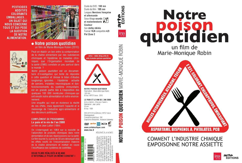 Stamps mnh Le Åland Bloc 3-75 Années Du Gouvernement Local Hologramme Europe