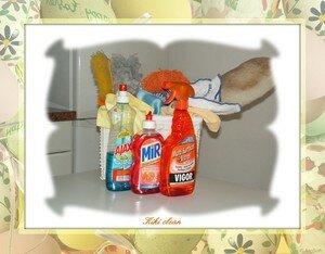 Kiki_clean