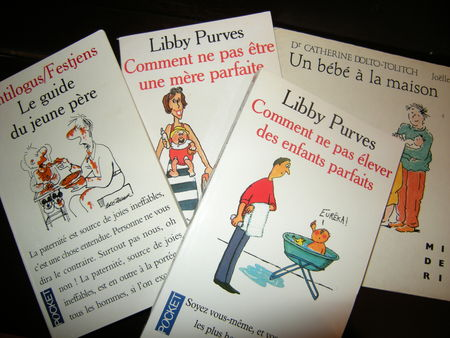 livres_parents